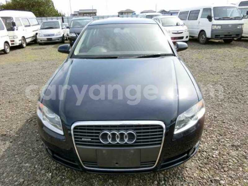 Big with watermark 2006 audi a4 2