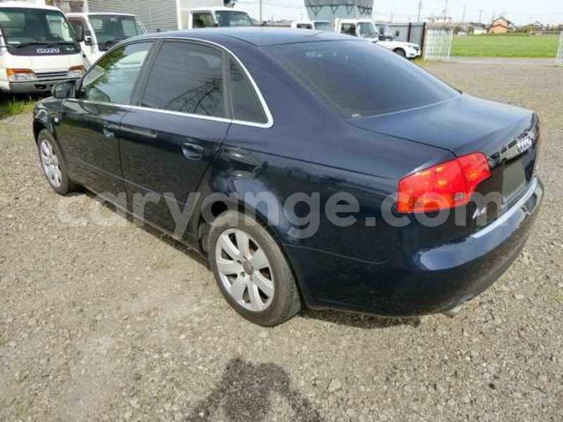 Big with watermark 2006 audi a4 4