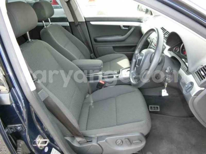 Big with watermark 2006 audi a4 5