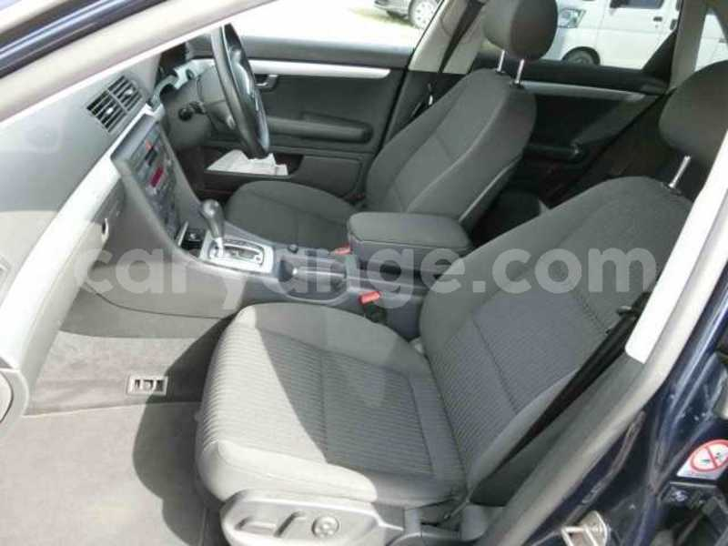 Big with watermark 2006 audi a4 6