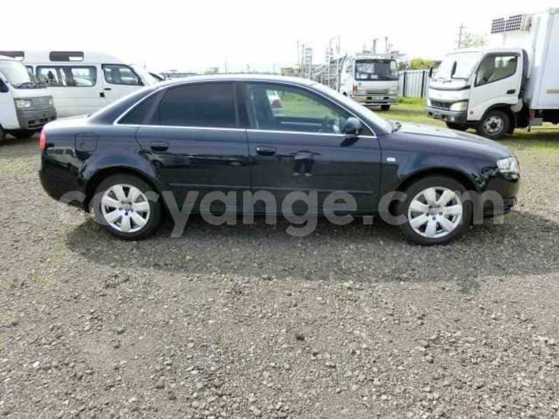 Big with watermark 2006 audi a4 7