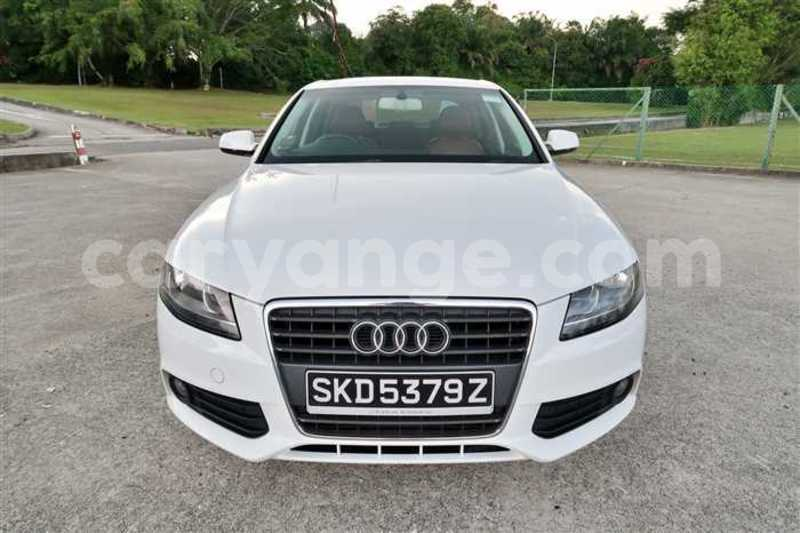 Big with watermark 2011 audi a4 1
