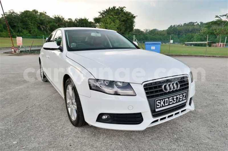 Big with watermark 2011 audi a4 2