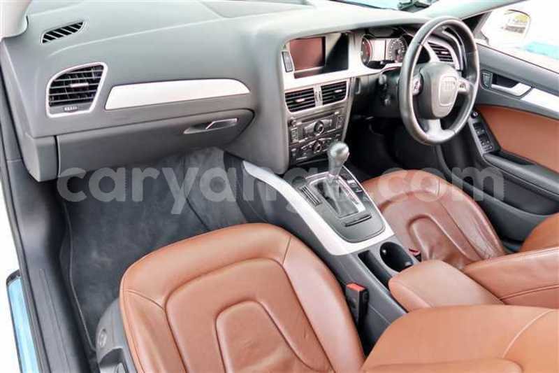 Big with watermark 2011 audi a4 7