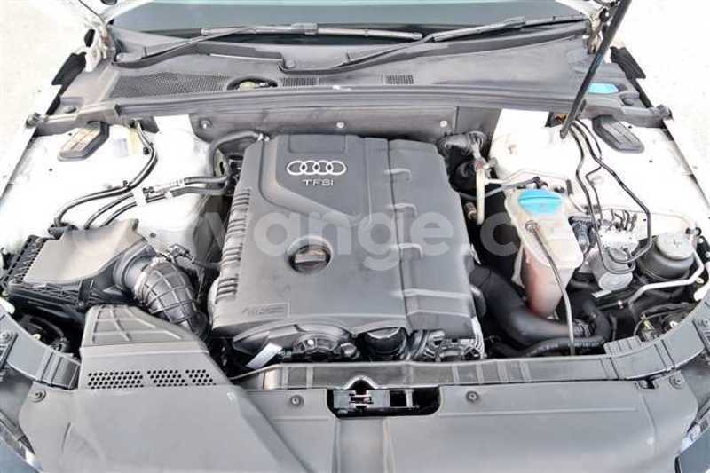 Big with watermark 2011 audi a4 8