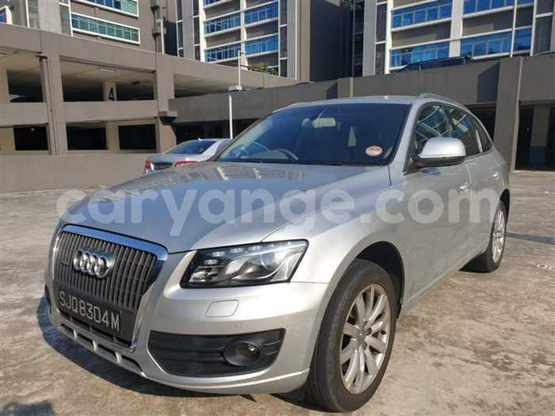 Big with watermark 2009 audi q5 2