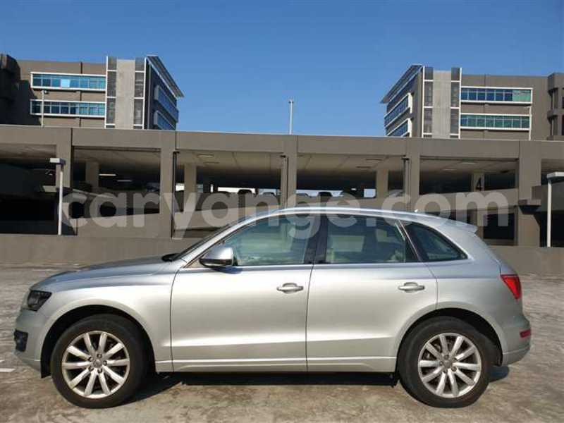 Big with watermark 2009 audi q5 3