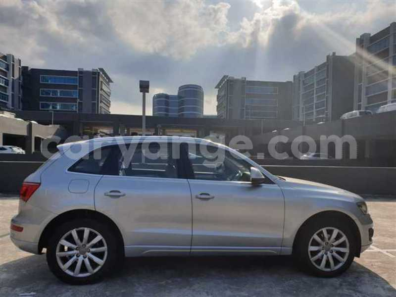 Big with watermark 2009 audi q5 6