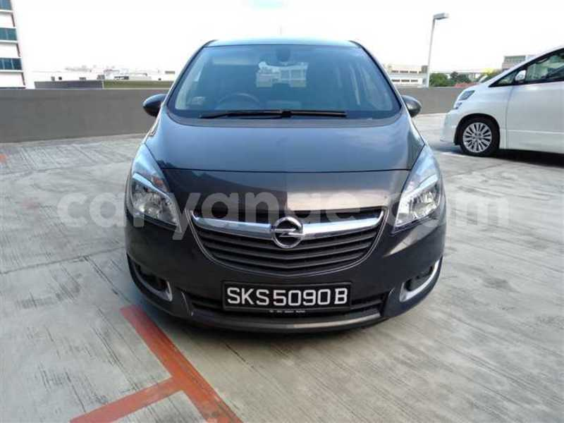 Big with watermark 2015 opel meriva 1