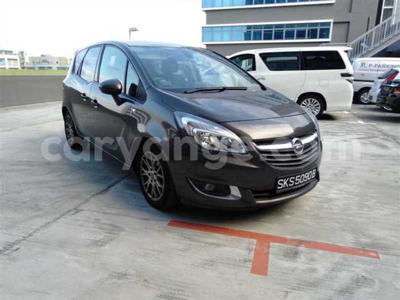 Big with watermark 2015 opel meriva 2
