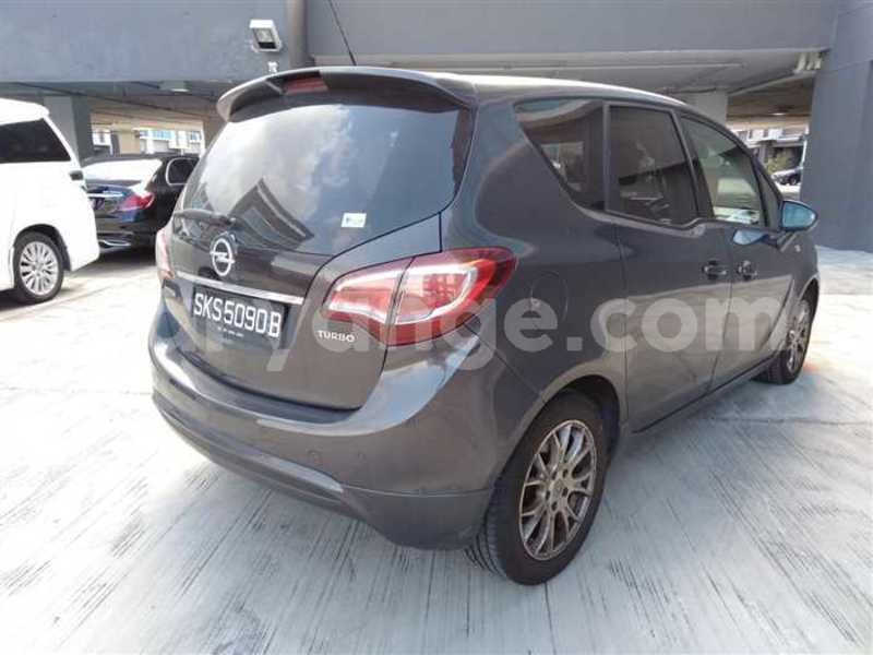 Big with watermark 2015 opel meriva 3