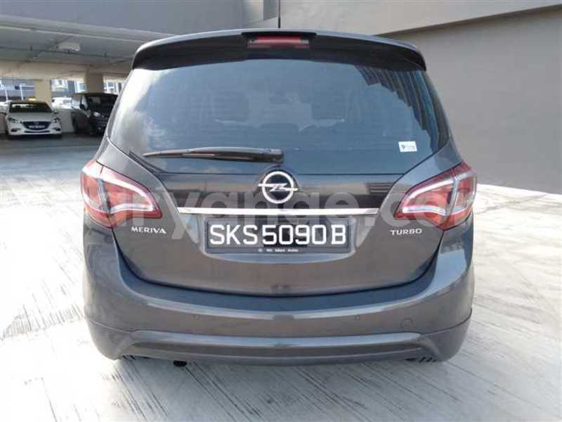 Big with watermark 2015 opel meriva 4