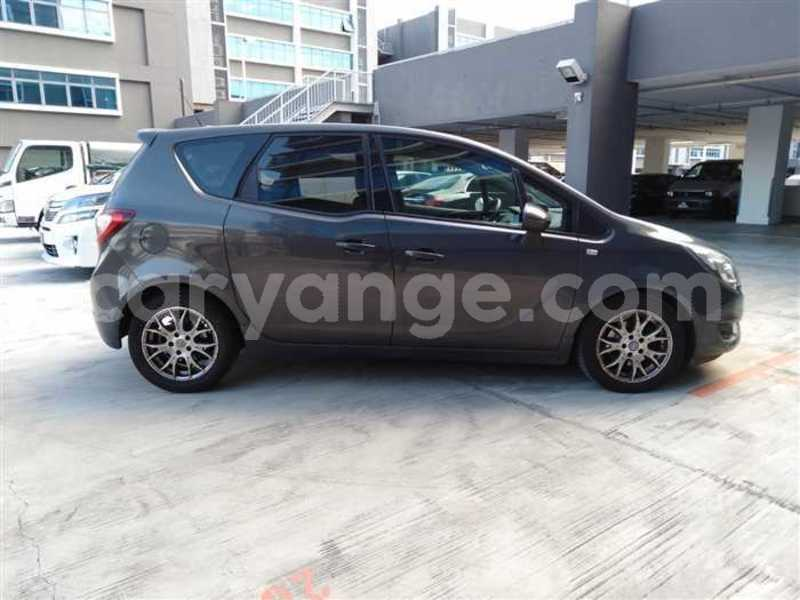 Big with watermark 2015 opel meriva 5
