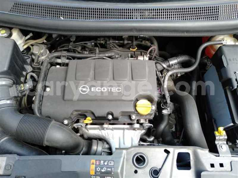 Big with watermark 2015 opel meriva 6
