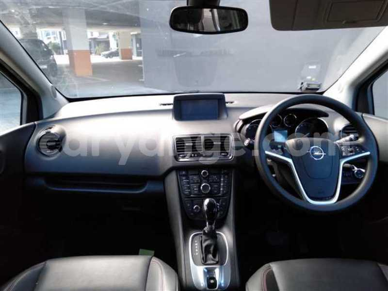 Big with watermark 2015 opel meriva 7