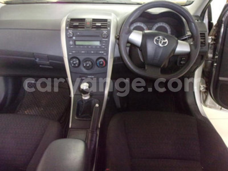 Big with watermark toyota corolla 2016 5