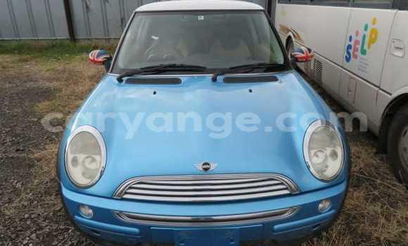 Buy Used BMW Z1 Blue Car in Karasburg in Karas