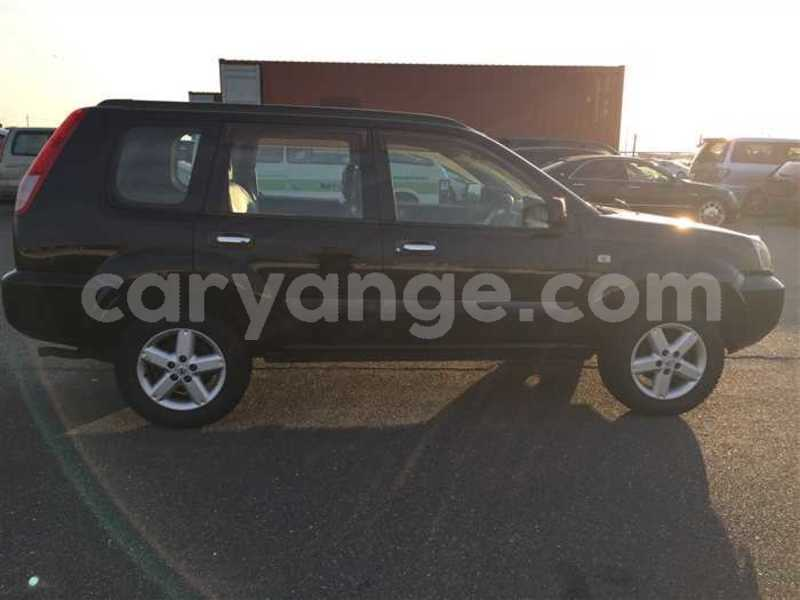 Big with watermark 2005 nissan x trail 3
