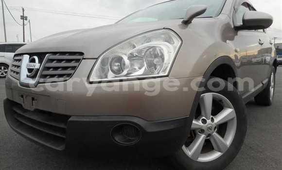 Buy Used Nissan Dualis Other Car in Otavi in Oshikoto