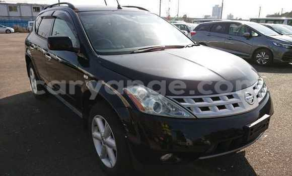 Medium with watermark 2005 nissan murano