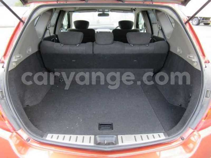 Big with watermark 2007 nissan murano 3