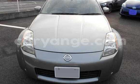 Medium with watermark 2004 nissan fairlady z 3