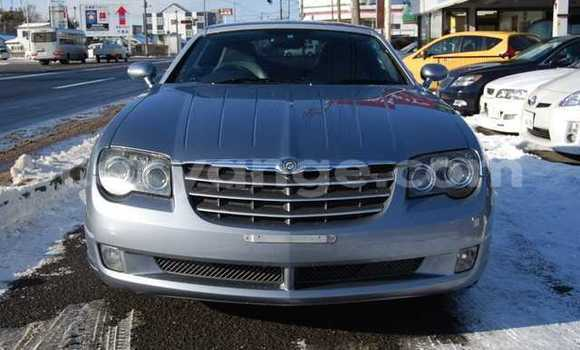 Medium with watermark 2003 chrysler crossfire