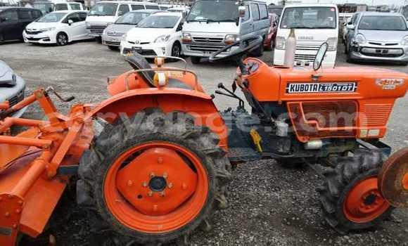 Medium with watermark 1978 kubota tractor others
