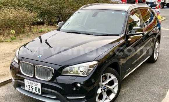 Buy Used BMW X1 Other Car in Opuwo in Kunene