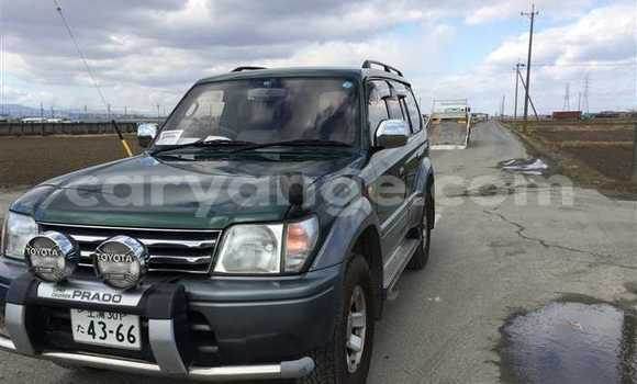 Medium with watermark 1996 toyota land cruiser prado 1