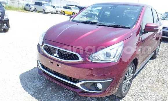 Buy Used Mitsubishi Mirage Other Car in Ondangwa in Oshikoto
