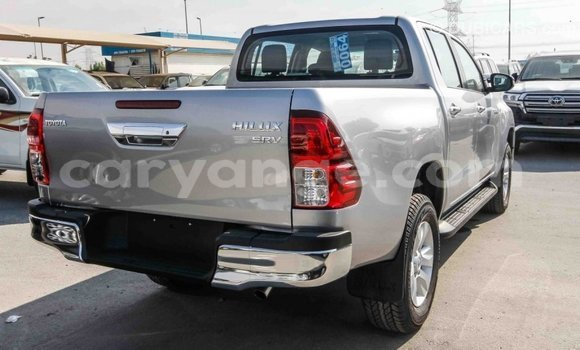 Buy Import Toyota Hilux Other Car in Import - Dubai in Namibia