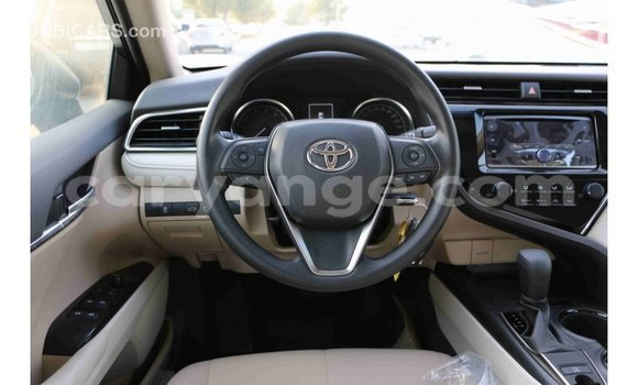 Buy Import Toyota Camry Other Car in Import - Dubai in Namibia