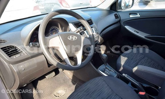 Buy Import Hyundai Accent Other Car in Import - Dubai in Namibia
