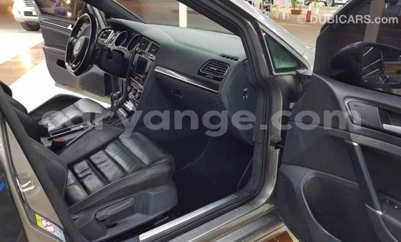 Buy Import Volkswagen Golf Other Car in Import - Dubai in Namibia