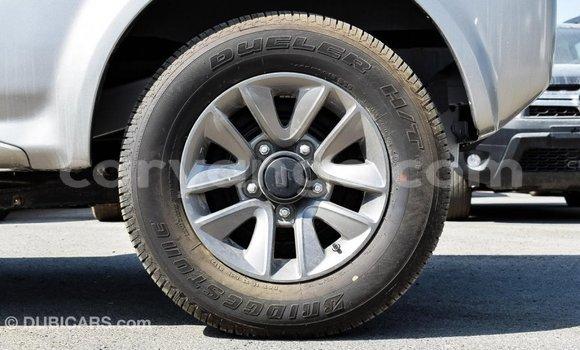 Buy Import Suzuki Jimny Other Car in Import - Dubai in Namibia