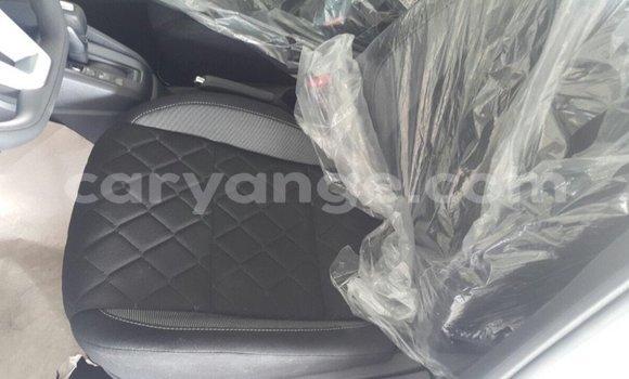 Buy Import Nissan 350Z Black Car in Import - Dubai in Namibia