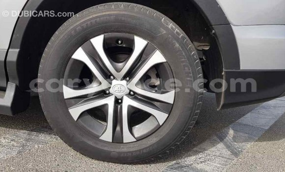 Buy Import Toyota RAV4 Other Car in Import - Dubai in Namibia