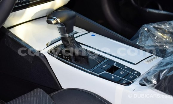 Buy Import Kia Cadenza Other Car in Import - Dubai in Namibia