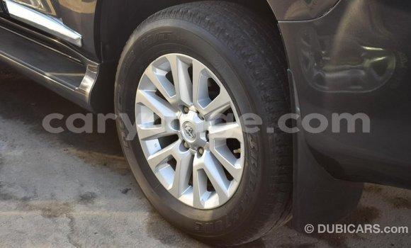 Buy Import Toyota Prado Other Car in Import - Dubai in Namibia