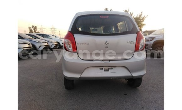 Buy Import Suzuki Alto Other Car in Import - Dubai in Namibia