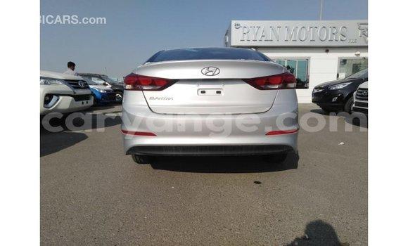Buy Import Hyundai Elantra Other Car in Import - Dubai in Namibia