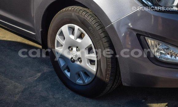 Buy Import Hyundai I20 Other Car in Import - Dubai in Namibia