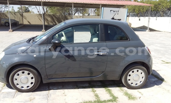 Buy Used Fiat Palio Other Car in Oshakati in Namibia