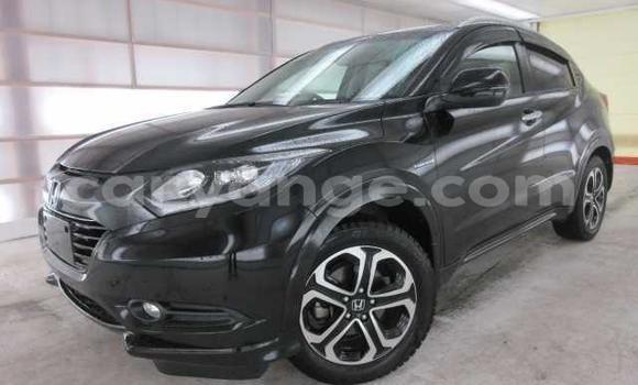 Buy Used Honda Vezel Other Car in Ongandjera in Omusati