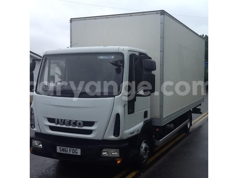 Big with watermark iveco 2