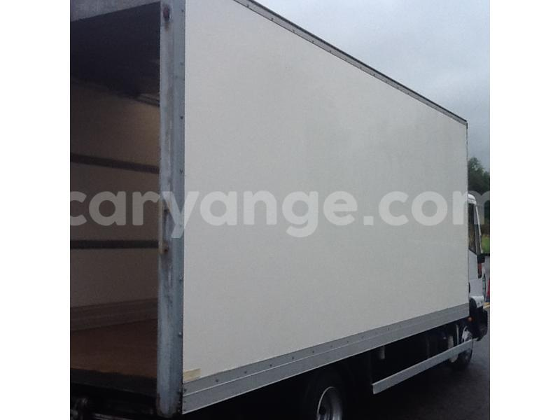 Big with watermark iveco 4