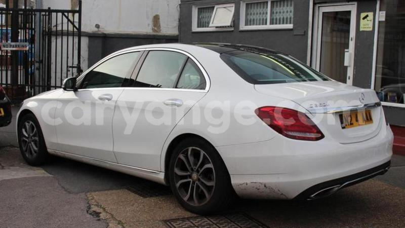 Big with watermark 2016 mercedes benzc class 2