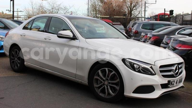 Big with watermark 2016 mercedes benzc class 1