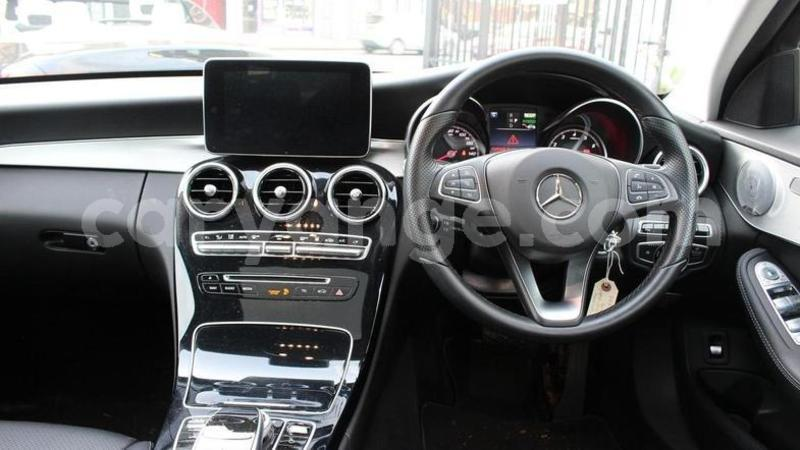 Big with watermark 2016 mercedes benzc class 7